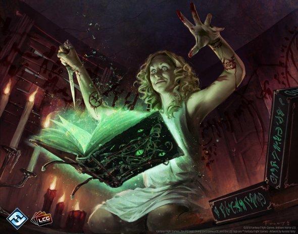 Aurore Folny artstation deviantart arte ilustrações fantasia ficção científica star wars games
