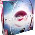 Llega la gran sensación de Essen: Pulsar 2849