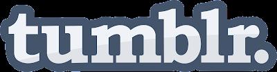Tumblr Oauth API