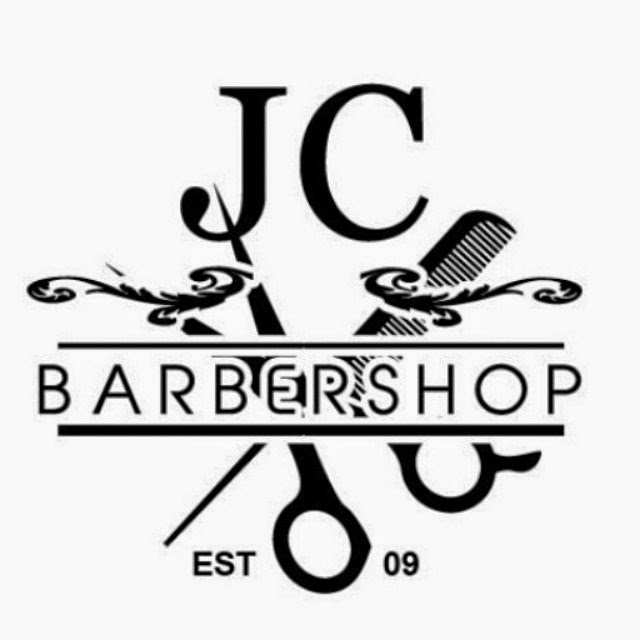 JC BARBERS (Strabane)