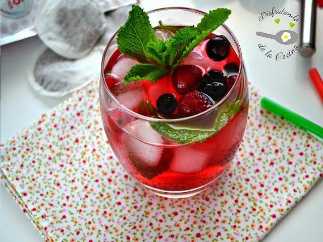 receta-de-diez-bebidas-para-servir-en-las-fiestas