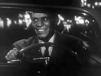 Neville Brand D.O.A. 1950 movieloversreviews.filminspector.com