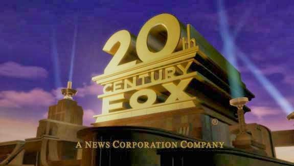 Cgtuts+ Hollywood Film Studio Logo Animation Series – 20th Century Fox, Part 2