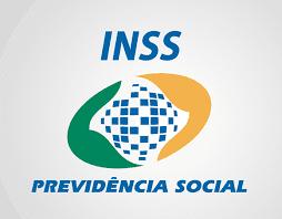 Pente-fino do INSS economiza R$ 139 milhões com auxílio-doença