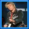 David Bowie, ver letras traducidas y acordes de guitarra