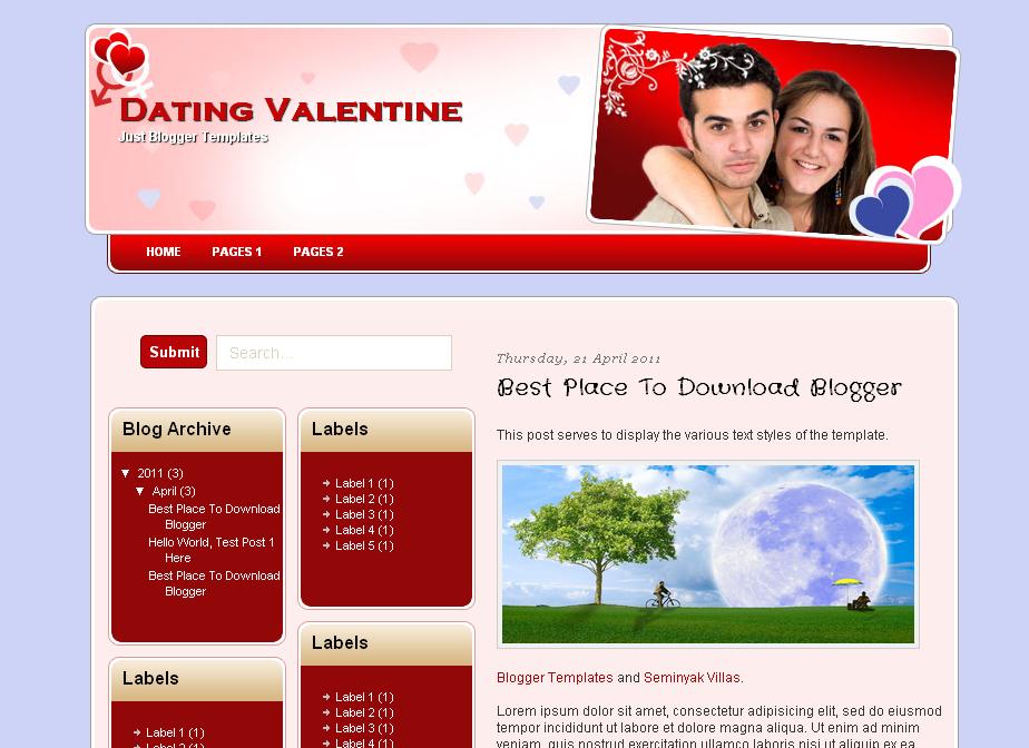 farmacie dincolo de utilizare dating hebrew site crossword