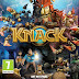 Knack PS4 Full Download