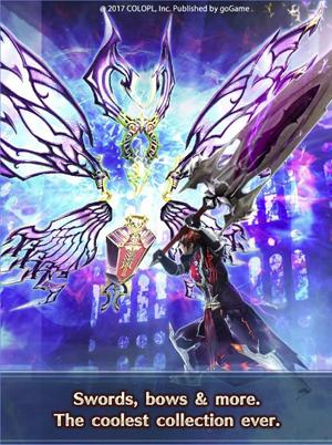Monster Hunter Dragon Project Mod Apk Damages/Defense/Speed Terbaru
