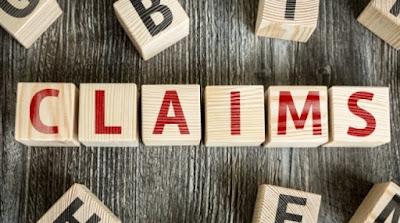 5 Hal yang Menyebabkan Klaim Asuransi Ditolak