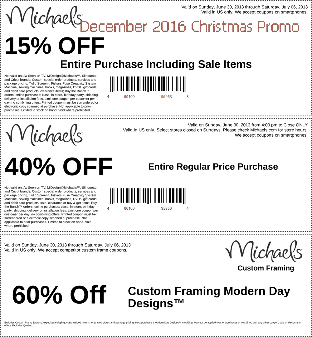 K&g coupon december 2018