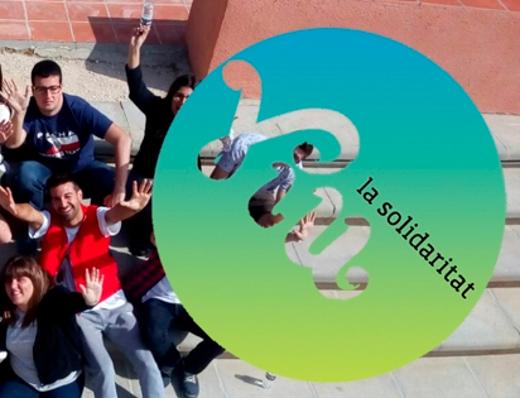El IVAJ lanza la campaña Viu la Solidaritat de campos de voluntariado juvenil 2018