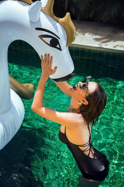Hot girls Maya sexy vietnamese single mon 6