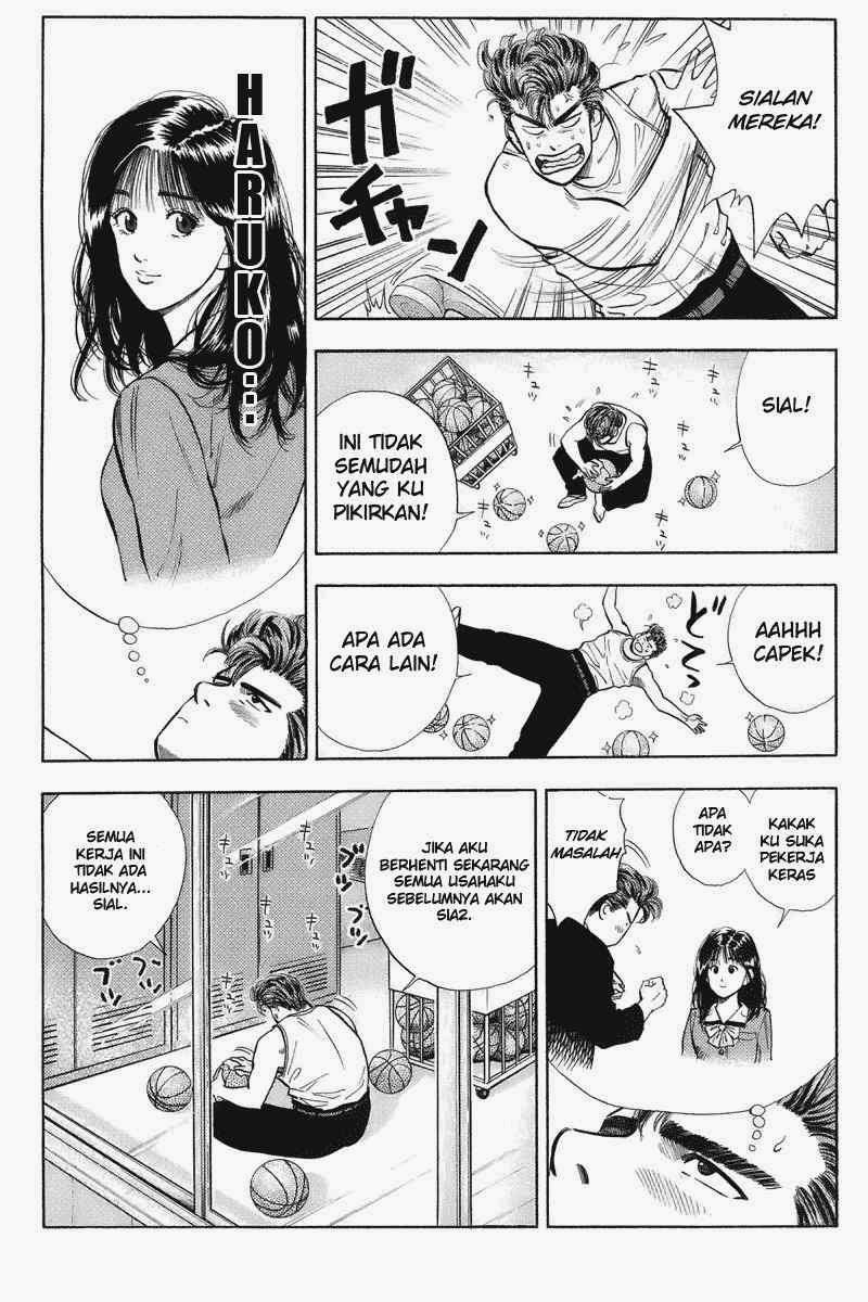 Komik slam dunk 007 - aku seorang manusia basket 8 Indonesia slam dunk 007 - aku seorang manusia basket Terbaru 14|Baca Manga Komik Indonesia|