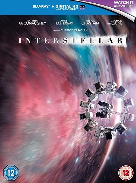 Interstellar IMAX (2014) 1080p Blu Ray REMUX 34GB mkv Dual Audio DTS-HD 5.1 ch