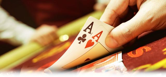 Poker 101 - Cara Bermain Game Omaha Hi Lo