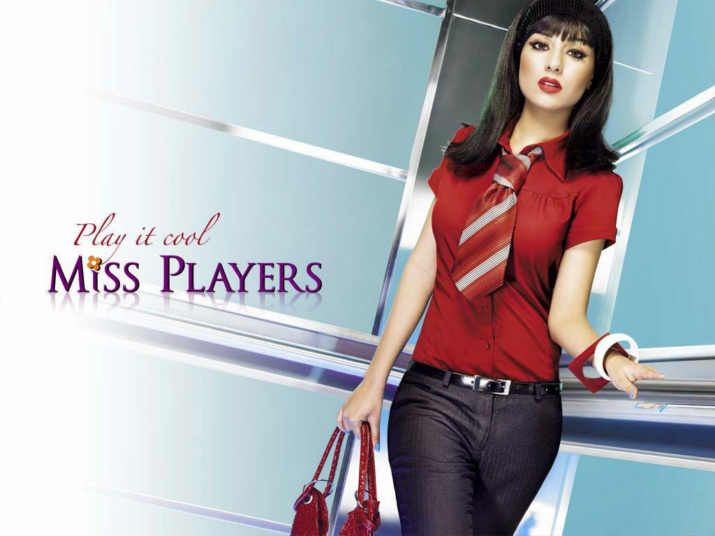 Amrita-Rao-Miss-Players-Wallpaper-20