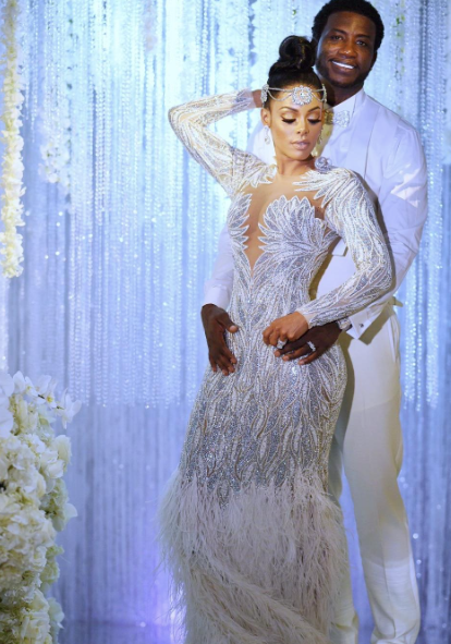 Picture Of Keyshia Cole Wedding Ring