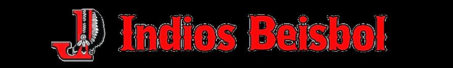 Indios Beisbol Juarez En Vivo
