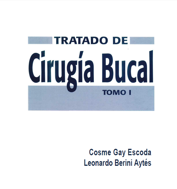 gay cosme
