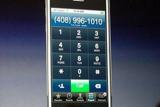 iPhone 4 Tetap Menguntungkan