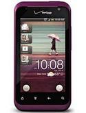 HTC Rhyme CDMA Specs