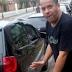 Pastor é morto a tiros após bandidos confundir muleta do evangélico com fuzil