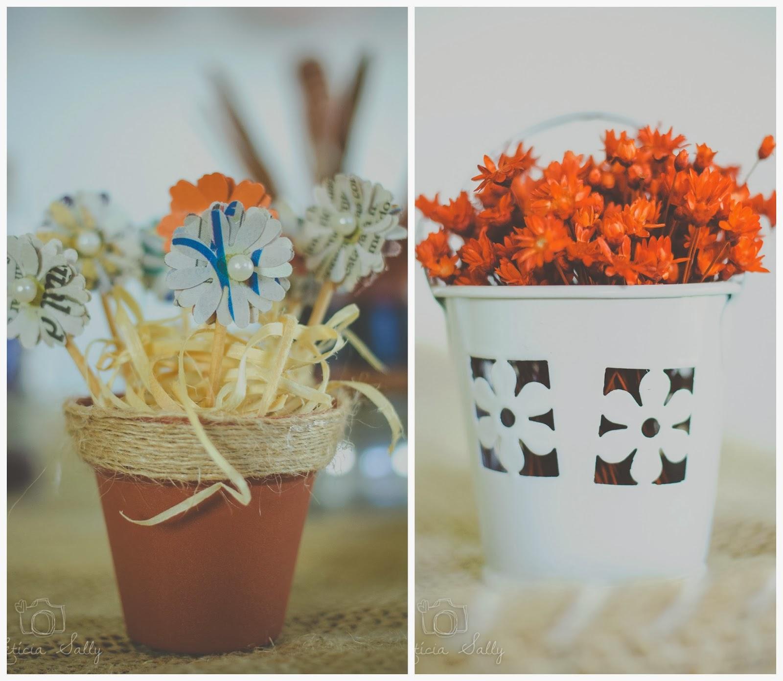 cha-panela-rustico-simples-flores-3