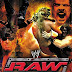 WWE RAW 2 - PC Game Free Download