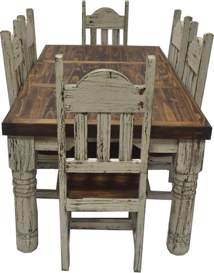 Furniture Outlet Of Covington