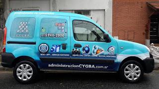 www.cygbasrl.com.ar cygba cygba opina administracion cygba cygba cygba opina administracion cygba