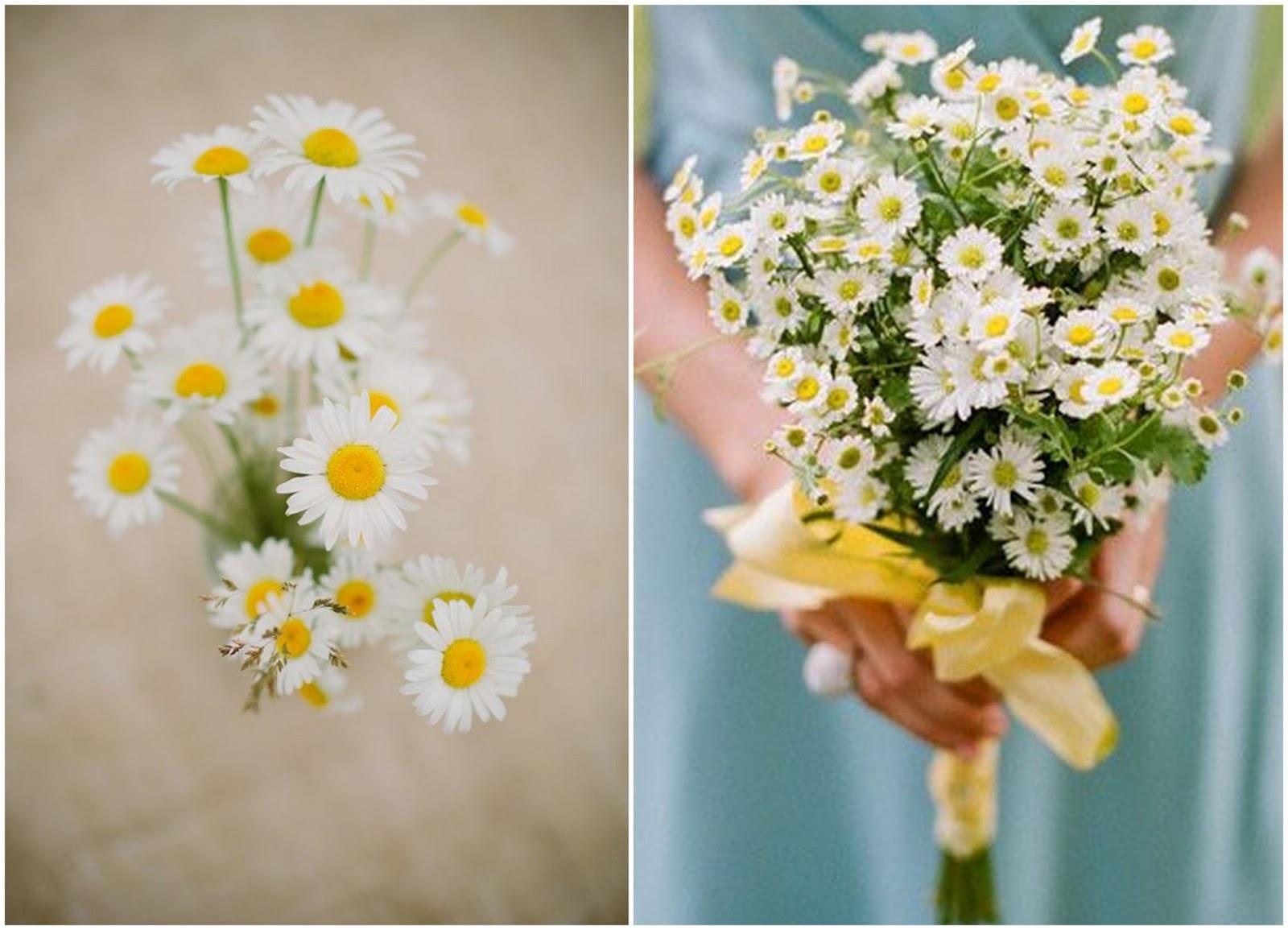 Appunti di una damigella creativa le stagioni dei fiori for Progetta il mio mazzo