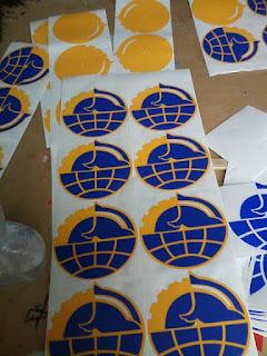 Cutting Sticker Harga Murah dengan Bahan Berkualitas di Jakarta