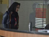 Soal Rp 6 Miliar, Bupati Kukar Rita Widyasari Mengaku Jual Beli Emas