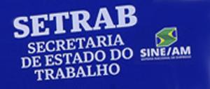 Setrab