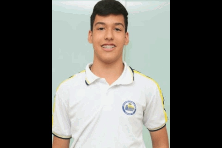 Adolescente morre após levar uma descarga elétrica