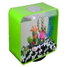 harga akuarium akrilik