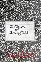The Journal of Jeremy Todd