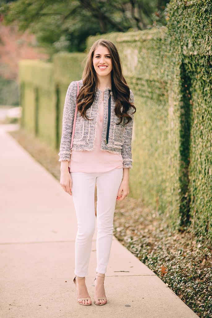 white-skinny-jeans