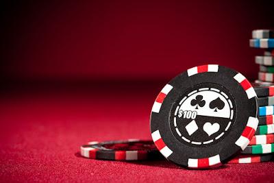 Cara Bermain Bersama Agen Poker Online