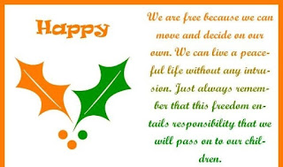 republic day shayari and images