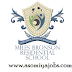 Miles Bronson Residential School, Job Opening @ PGT, TGT, Assam: 2018 [Walk In Interview]