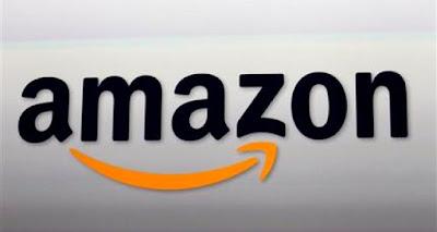 Israel a Amazon: paren la venta de libros que niegan el Holocausto