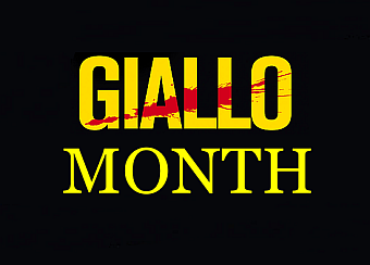 https://thehorrorclub.blogspot.com/search/label/Giallo%20Month