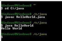 Konsep Dasar dalam Memahami Dasar-Dasar Pemrograman Java