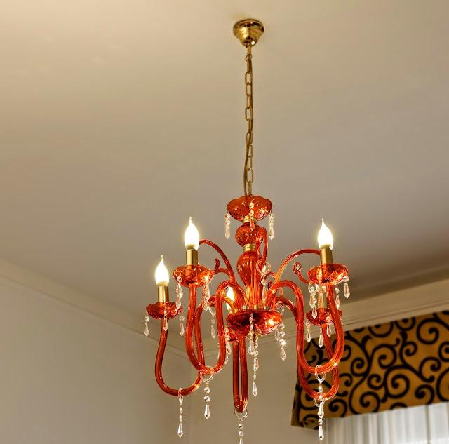 lampadari-di-murano-moderni-colorati