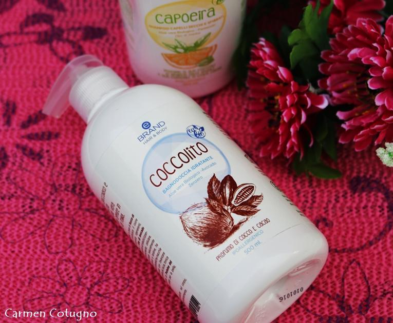 bagnodoccia-cioccolato-cocco