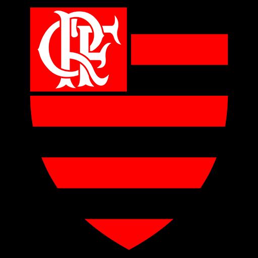 f7937ec0b0 Dream League Soccer Kits  Flamengo (Titular) 18 19 - DLS18   FTS ...