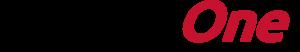 SQLSentry PLC
