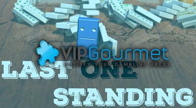 blog122 - Tips Main di Situs Judi Online Qiu Qiu Agar Gampang Menang