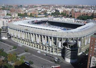 stadion-termegah-santiago-bernabeu-2